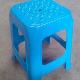 天津高档加厚塑料凳子厂家直销