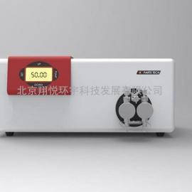 全日本进口50ml不锈钢/PEEK双泵头平流泵