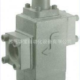台湾达众叠加式溢流阀DSG-03-3C60-N-A2 电磁阀阀芯