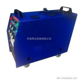 全国热卖经济款自动填丝机 小型氩弧焊自动送丝机