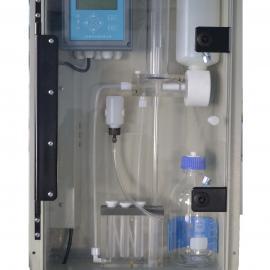 钠离子浓度计-在线钠度计分析仪 蒸汽钠度计