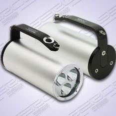 RJW7101 手提式防爆探照灯