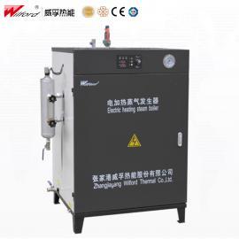 优质电保暖沸点发作器