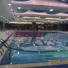 泳池水处理设备_泳池水过滤系统_泳池水循环设备