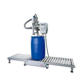 防爆定量灌�b秤 液下型定量灌�b�CV5-300BE