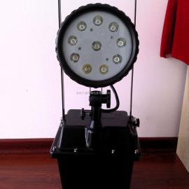 温州八通*防爆泛光工作灯(LED光源)/BW6100C