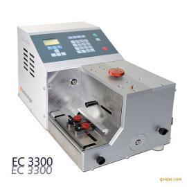 索铌格EC3300切线机EcoCut3300自动切线机
