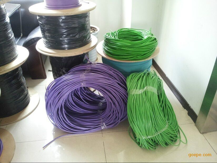6XV1830-3EH10西门子 profibus总线电缆