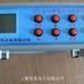 智能压力风速风量仪ZCF-D-03