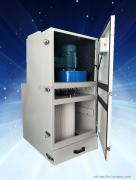 施威克脉冲除尘器,单机除尘器厂家