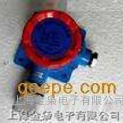 ZCT-02|壁挂式氧气气体检测仪