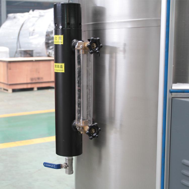 电功率144-360KW的高品质电锅炉