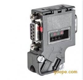 6ES7972-0BB42-0XA0原装连接器现货供应
