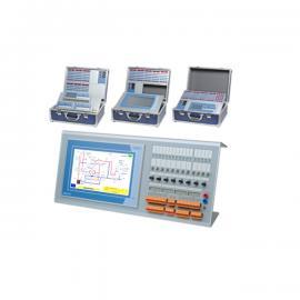 优势供应JUMO控制器-德国赫尔纳(大连)公司
