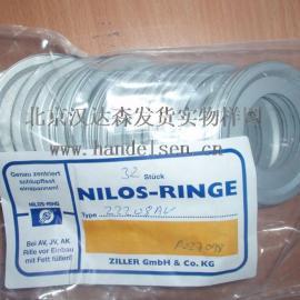 尼罗斯密封圈/Nilos Ring32228 AV/6328 AV/100%原装正品