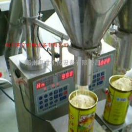 纯碱包装机 苏打包装机 碱面包装机食用 碱面灌装机供应商