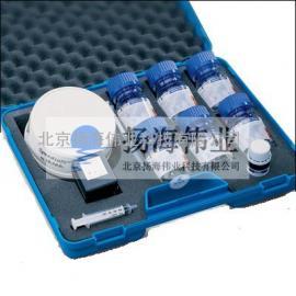橄榄油酸度(油酸)快速检测试剂盒