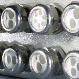 PFLITSCH 不锈钢呼吸接头/PA呼吸接头 原厂直采 目录报价