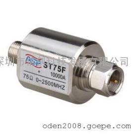 ASP上海雷迅ST75F同轴通信信号防雷器避雷器
