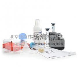 臭氧快速检测试剂盒