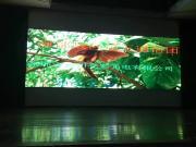 珠海LED电子屏一站式服务厂家