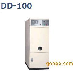 供应日本tosei真空蒸馏再生机DE-22E液体回收机