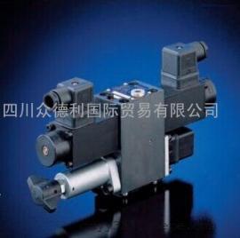哈威原装进口NDMS2D160R-G24夹紧模块