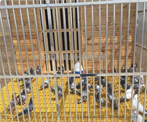 巴彦淖尔玻璃钢格栅经销商供应巴彦淖尔玻璃钢格栅经销商