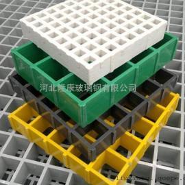 枣阳玻璃钢格栅盖板 格栅报价表玻璃钢格栅板厂家