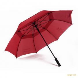 北京雨伞厂 北京雨伞厂家