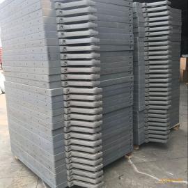 防渗漏滤板厢式压滤机滤板PP板框压滤机滤板增强聚丙烯滤板