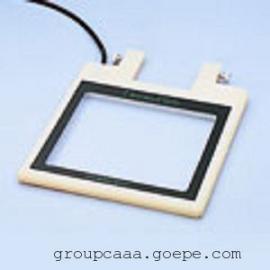 胚胎专用进口玻璃恒温板(热台)
