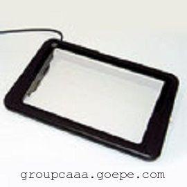 进口玻璃恒温板(显微镜专用)
