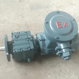 R系列斜齿轮减速机 厂家定制优质高精密同轴硬齿面防爆减速机