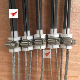 煜昊碳化硅加热管厂家|螺纹硅碳棒型号