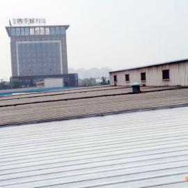 湖北金属屋面防水涂料