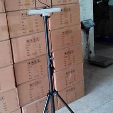 八通照明 便携式升降工作灯 移动照明工程灯/SZY3000D/E
