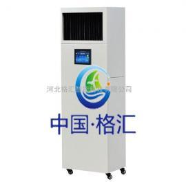 新风净化机-机房新风净化机-北京数据机房专用新风净化机