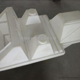 中空滚塑制品加工厂 滚塑模具定制品牌厂家