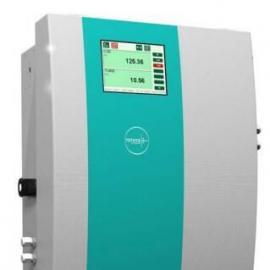 TETHYS在线水质分析仪UV400