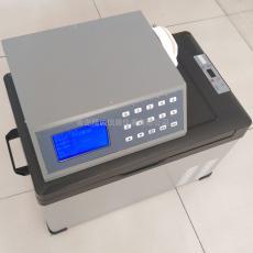 8000D水质等比例采样器 水样自动采样器 污水采样仪