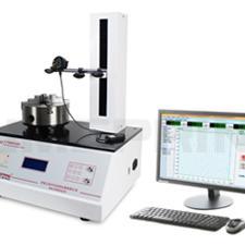 西林瓶轴偏差测试仪 用什么仪器检测西林瓶轴偏差?