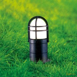 上海LED草坪灯价格
