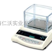 日本新光GB8202天平,百分位下�焓椒Q量�子天平