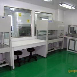 河南郑州净化工程/灌装间洁净间千级净化/食品厂净化厂房