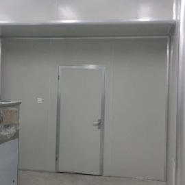 河南洁净室价格、优质洁净室批发、百级洁净室净化工程