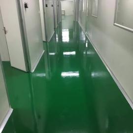 河南方之雨专注洁净室-洁净室总包工程,河南百级净化工程