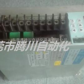 东莞凤岗多摩川伺服器维修 维修多摩川驱动器常见故障