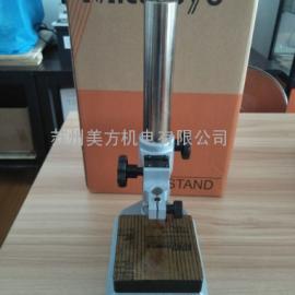 MITUTOYO三丰215-405-10陶瓷测量台架