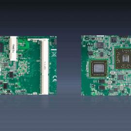 AMD嵌入式主板 工控机主板开发定制 嵌入式解决方案